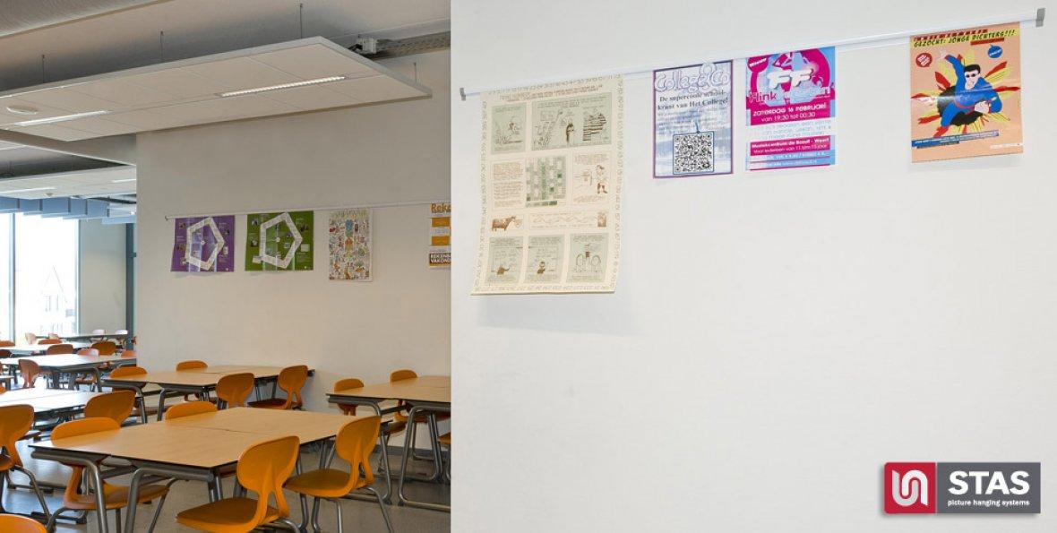 art-hanging-classroom